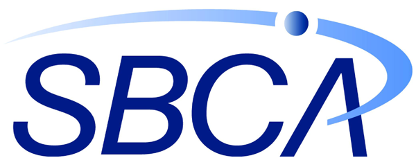 SBCA - Satellite Broadcasting & Communications Association