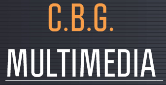 CBG Multimedia - Michigan based Low Voltage Contractors & Multimedia Installation Service Provider